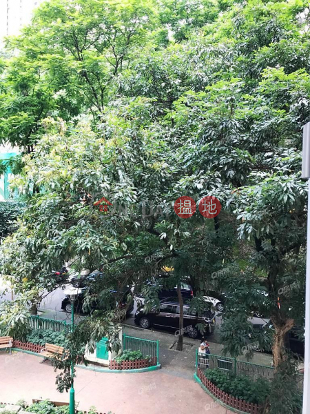 Property Search Hong Kong | OneDay | Residential | Sales Listings, Champion Court | 3 bedroom Flat for Sale