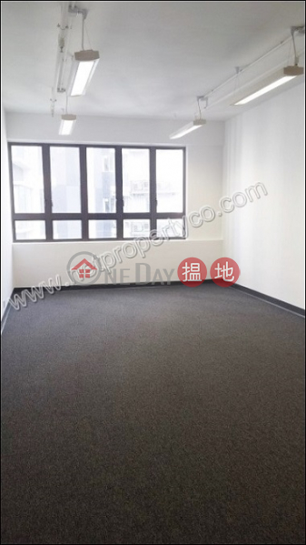 Small Office Home Office, 6 Wilmer Street 威利麻街6號 Rental Listings | Western District (A042756)