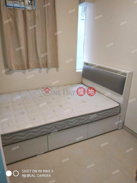 Champagne Court | 2 bedroom Mid Floor Flat for Rent|Champagne Court(Champagne Court)Rental Listings (QFANG-R92241)_0