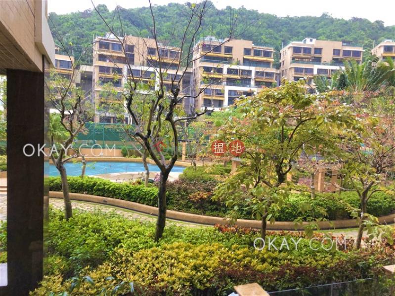 香港搵樓 租樓 二手盤 買樓  搵地   住宅-出售樓盤3房2廁,星級會所,連車位《帝景軒 帝景峰 5座出售單位》