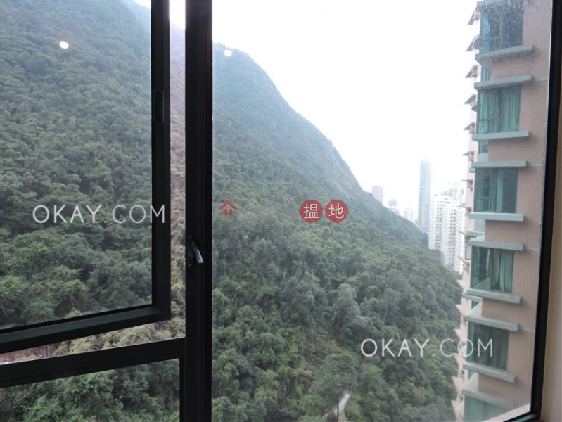 Hillsborough Court Middle Residential, Rental Listings, HK$ 32,000/ month
