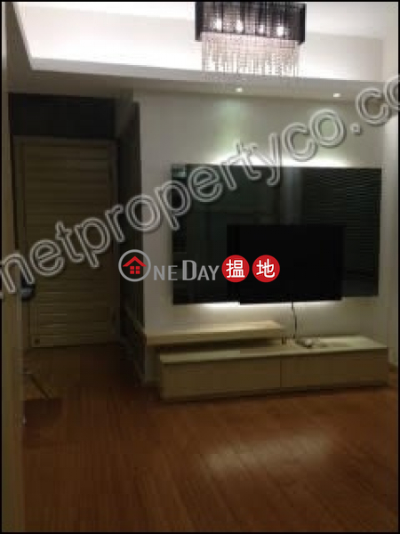 Apartment for Rent in Sheung Wan, 325-329 Queens Road Central   Western District, Hong Kong Rental   HK$ 22,500/ month