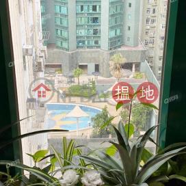 交通方便,實用靚則,鄰近地鐵順昌大廈買賣盤|順昌大廈(Shun Cheong Building)出售樓盤 (XGGD651900030)_0