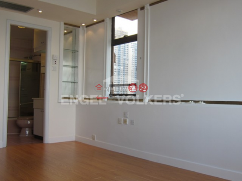 Parkway Court | Please Select | Residential, Sales Listings, HK$ 28.8M