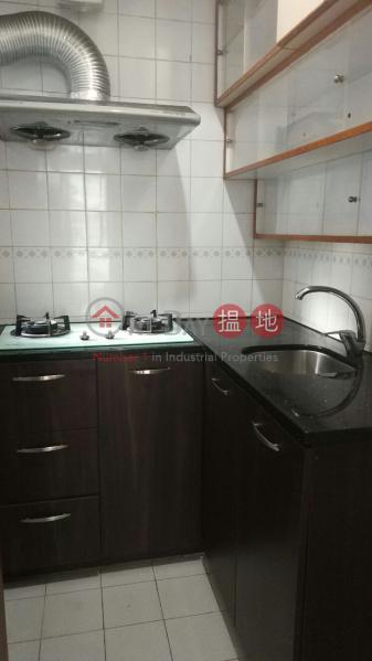 Richview Central 22k, Rich View Terrace 豪景臺 Rental Listings | Central District (WINNI-5642378157)
