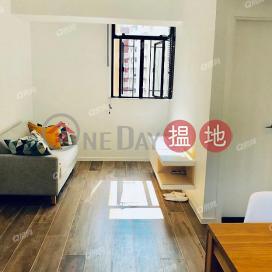 Panny Court | 1 bedroom Low Floor Flat for Rent|Panny Court(Panny Court)Rental Listings (XGGD752800071)_0