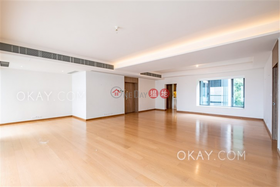HK$ 143,000/ month | Branksome Grande, Central District, Rare 3 bedroom with harbour views, balcony | Rental