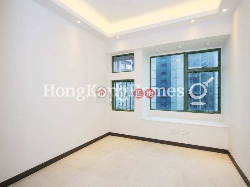 3 Bedroom Family Unit at Robinson Place   For Sale   Robinson Place 雍景臺 Sales Listings