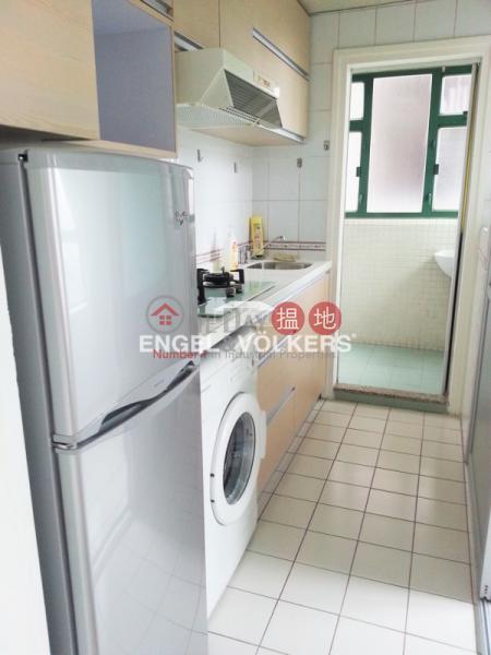 HK$ 9M, Ko Chun Court Western District | 2 Bedroom Flat for Sale in Sai Ying Pun