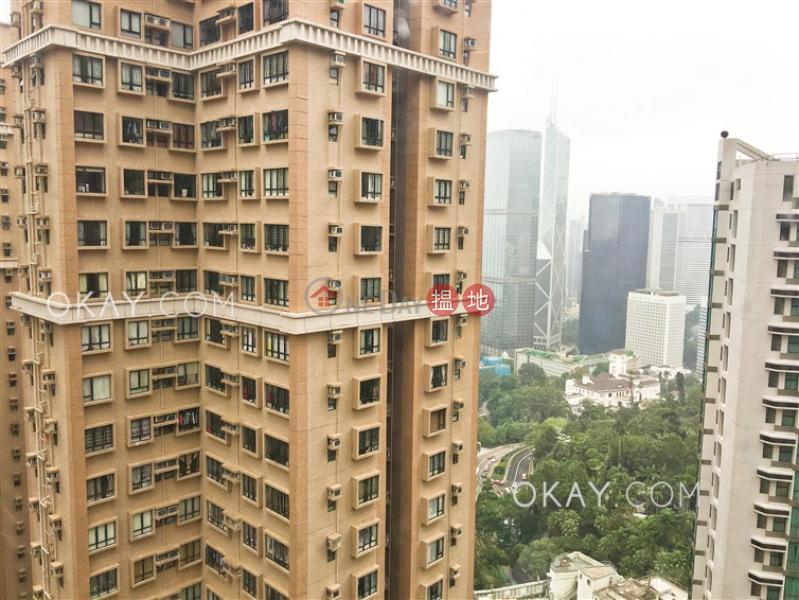 香港搵樓|租樓|二手盤|買樓| 搵地 | 住宅|出租樓盤|3房2廁,極高層,可養寵物《樂怡閣出租單位》