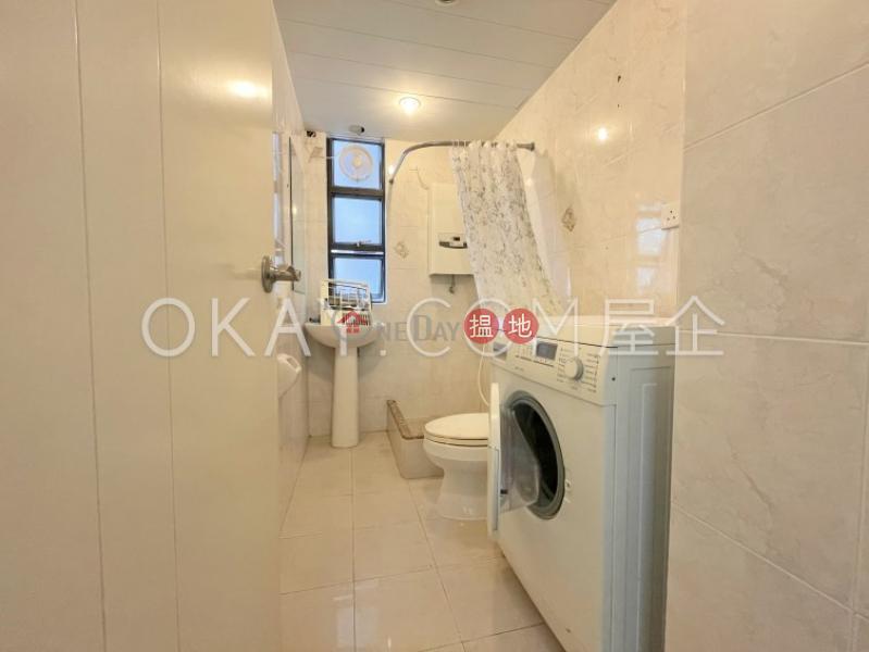 樂賢閣中層住宅 出租樓盤 HK$ 28,000/ 月