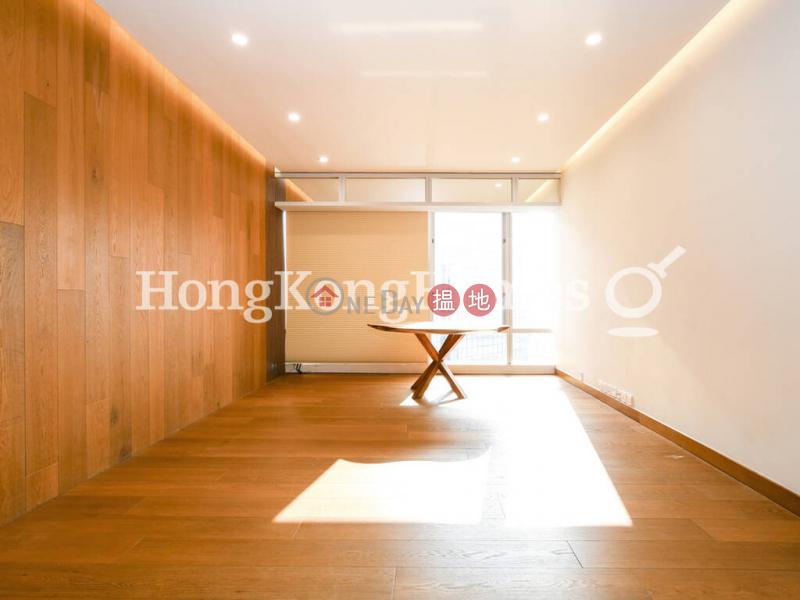 會展中心會景閣兩房一廳單位出租1港灣道 | 灣仔區香港出租HK$ 55,000/ 月