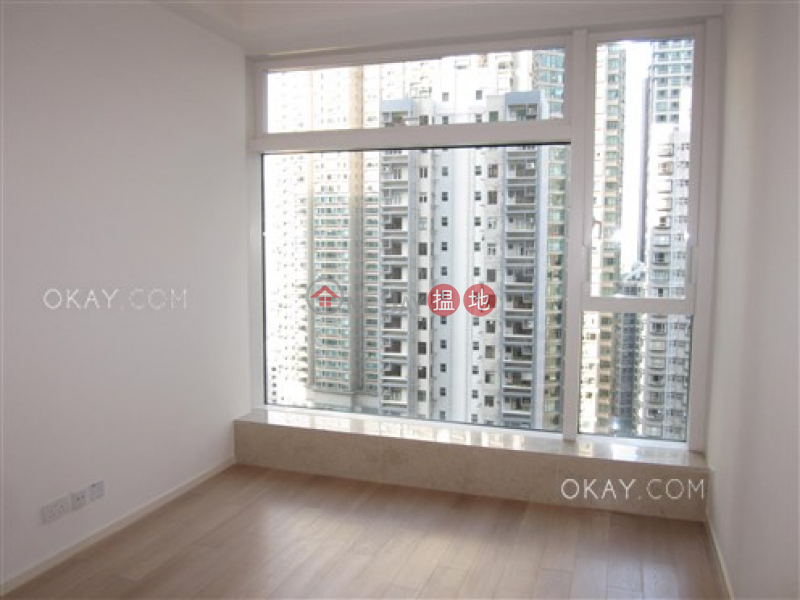 Property Search Hong Kong | OneDay | Residential, Rental Listings | Gorgeous 2 bedroom with balcony | Rental