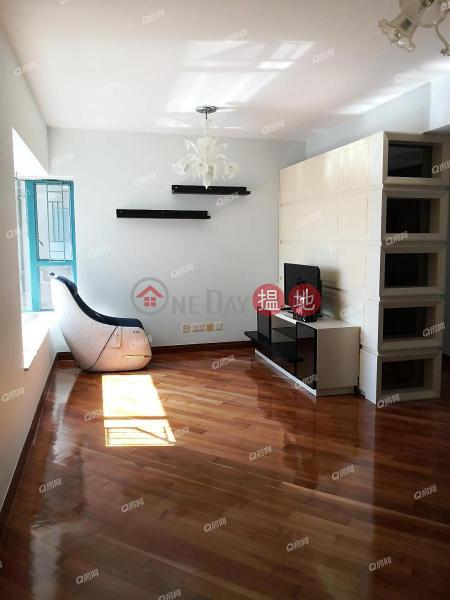 浪澄灣6座|中層-住宅|出租樓盤-HK$ 37,000/ 月