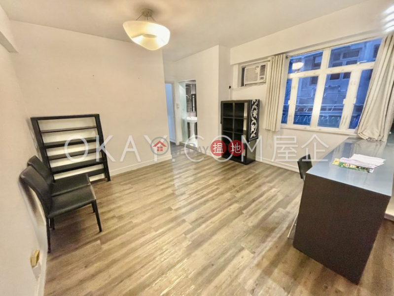 Property Search Hong Kong | OneDay | Residential Sales Listings, Generous 2 bedroom in Happy Valley | For Sale