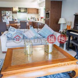 4房3廁,連車位,露台,獨立屋《大坑口村出售單位》 大坑口村(Tai Hang Hau Village)出售樓盤 (OKAY-S382971)_0