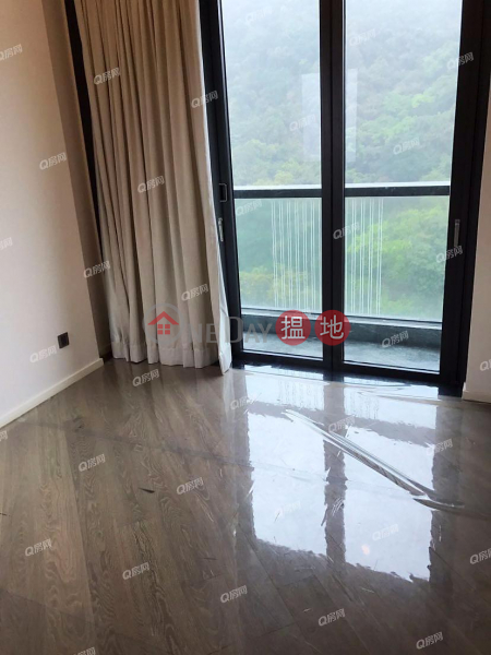 Property Search Hong Kong | OneDay | Residential | Sales Listings Tower 3 The Pavilia Hill | 4 bedroom High Floor Flat for Sale