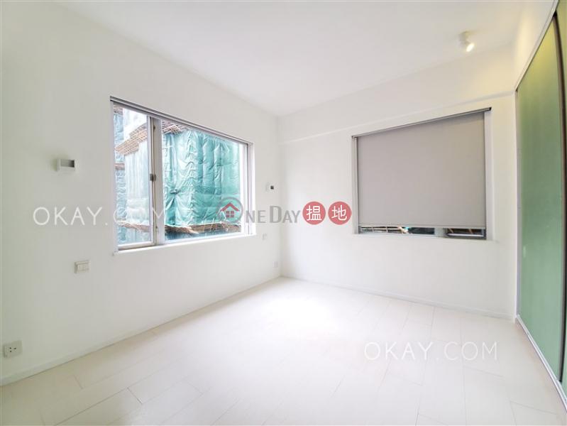 2房2廁,露台《海濱大廈出租單位》59-65百德新街 | 灣仔區-香港|出租HK$ 38,000/ 月
