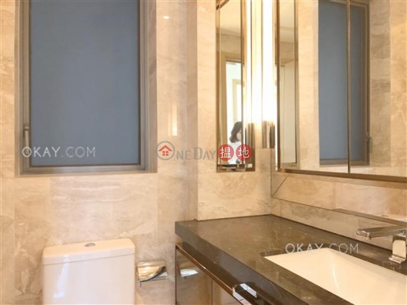 Charming 3 bedroom with balcony | Rental, 9 Austin Road West | Yau Tsim Mong, Hong Kong | Rental HK$ 44,000/ month