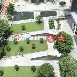 2房1廁,實用率高,極高層《順安閣 (29座)出租單位》|順安閣 (29座)((T-29) Shun On Mansion On Shing Terrace Taikoo Shing)出租樓盤 (OKAY-R62727)_0