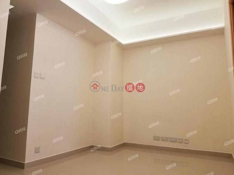 香港搵樓|租樓|二手盤|買樓| 搵地 | 住宅|出租樓盤鄰近地鐵 全新靚裝《建隆樓租盤》