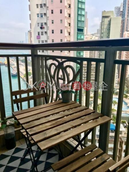 The Merton Low   Residential Rental Listings, HK$ 26,000/ month