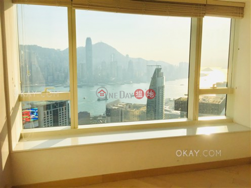 名鑄 高層-住宅 出租樓盤HK$ 50,000/ 月