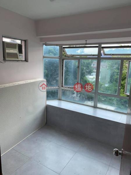 2 Bedroom for rent - no commission, Bauhinia Garden Block 10 紫翠花園10座 Rental Listings | Yuen Long (64886-1746924884)
