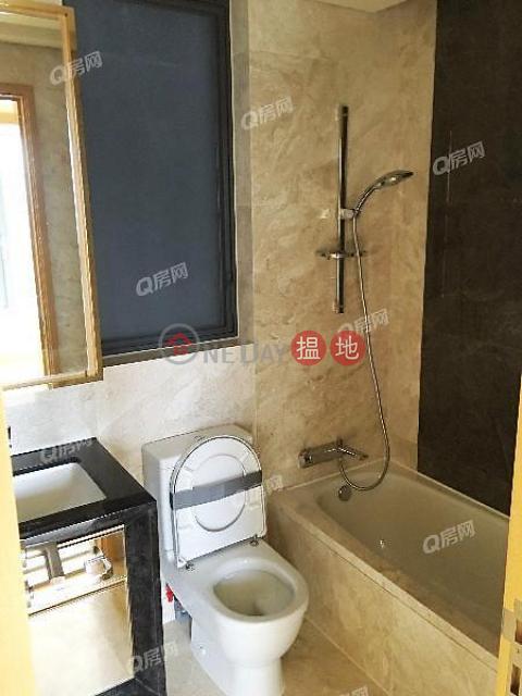 Grand Austin Tower 3A | 3 bedroom Mid Floor Flat for Rent|Grand Austin Tower 3A(Grand Austin Tower 3A)Rental Listings (XGJL827800512)_0
