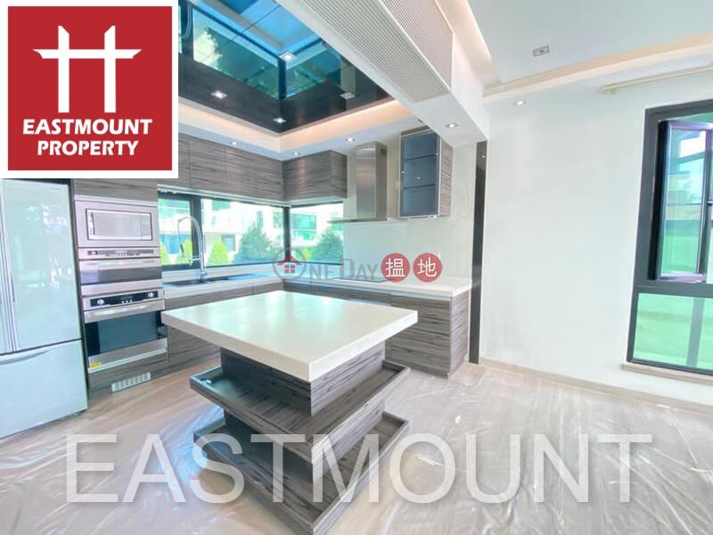 La Caleta | Whole Building | Residential, Rental Listings HK$ 72,000/ month