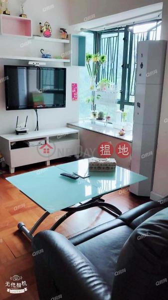 香港搵樓|租樓|二手盤|買樓| 搵地 | 住宅|出租樓盤-間隔實用,實用兩房,乾淨企理,名牌發展商《新都城 2期 7座租盤》