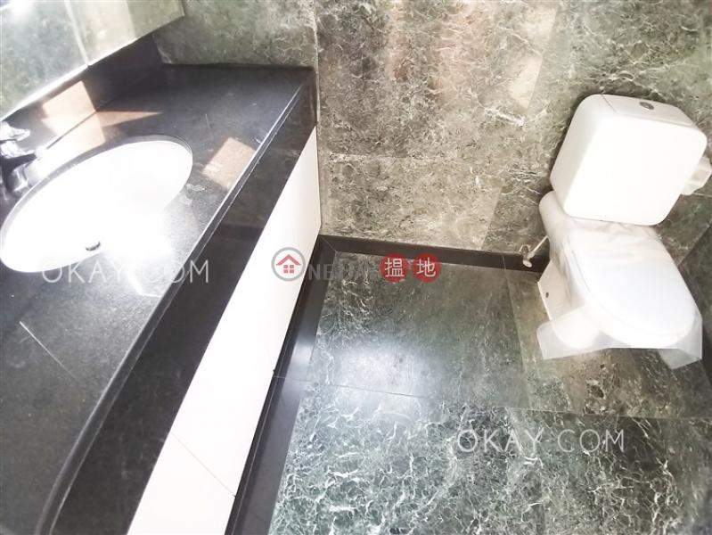 3房3廁,極高層,海景,連車位《喜蓮苑出租單位》123A淺水灣道 | 南區-香港出租|HK$ 85,000/ 月