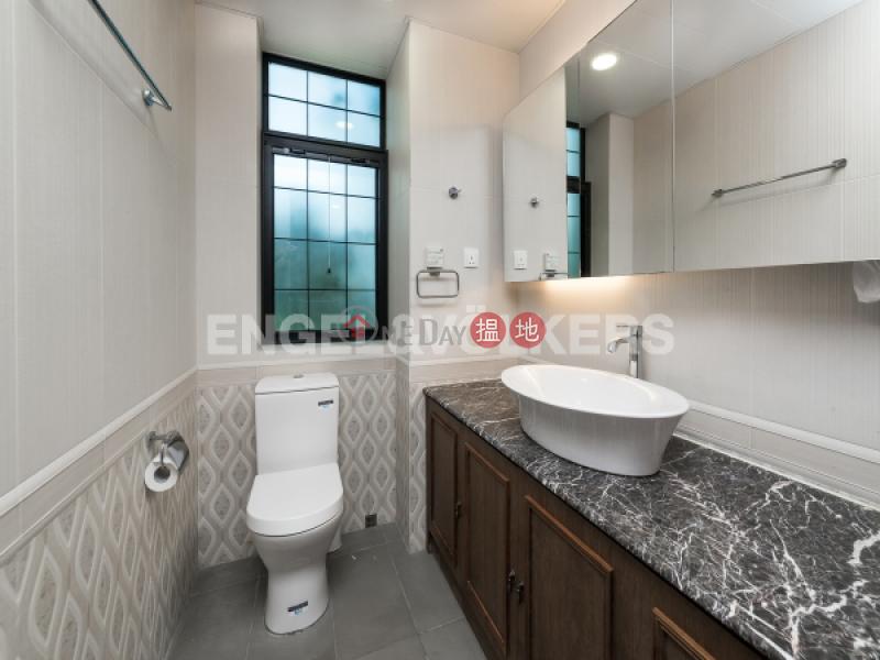 HK$ 48,000/ 月麗莎灣別墅西貢清水灣三房兩廳筍盤出租|住宅單位