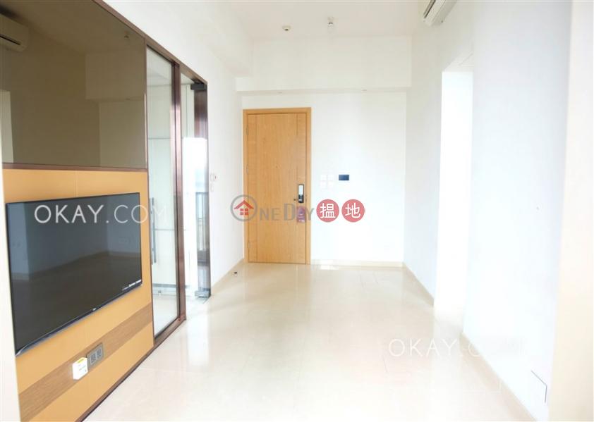 香港搵樓|租樓|二手盤|買樓| 搵地 | 住宅-出售樓盤-2房1廁,極高層,露台《卑路乍街68號Imperial Kennedy出售單位》