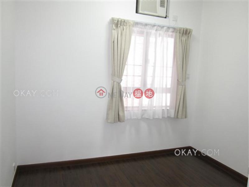 Elegant 3 bedroom in Happy Valley | Rental, 4 Broadwood Road | Wan Chai District, Hong Kong, Rental HK$ 57,000/ month