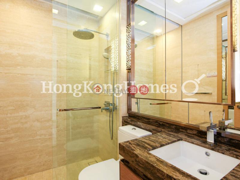 南灣三房兩廳單位出售-8鴨脷洲海旁道 | 南區-香港-出售-HK$ 4,000萬