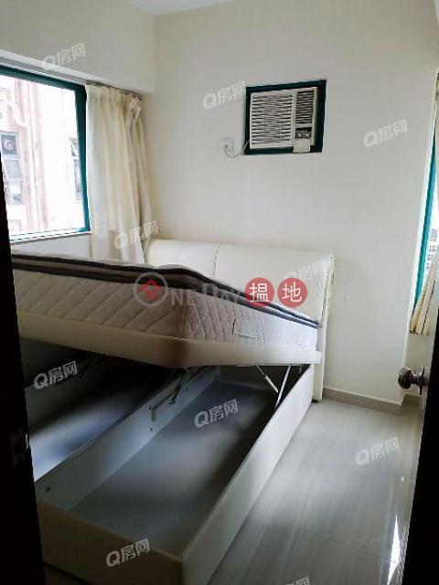 The Grandeur   2 bedroom Mid Floor Flat for Sale The Grandeur(The Grandeur)Sales Listings (XGWZ068600086)_0