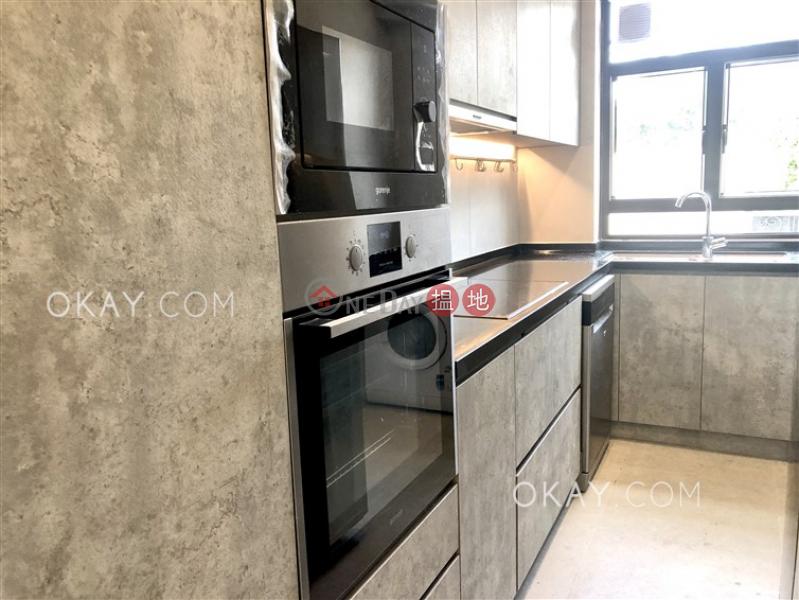 HK$ 85,000/ month, Block C Lakeside Villa Sai Kung   Luxurious house with sea views, terrace   Rental