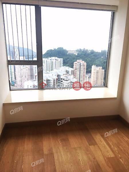 樂融軒-高層住宅出售樓盤HK$ 1,250萬