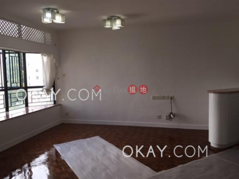 光明臺中層|住宅出售樓盤|HK$ 1,900萬