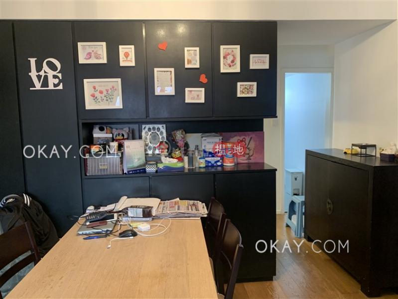 HK$ 9.5M, Ascot Villas Wan Chai District, Generous 1 bedroom in Happy Valley | For Sale