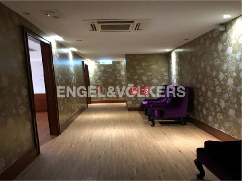 Property Search Hong Kong | OneDay | Residential | Rental Listings, Studio Flat for Rent in Sai Ying Pun