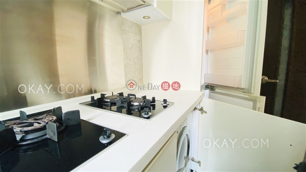 Property Search Hong Kong   OneDay   Residential Rental Listings Cozy 1 bedroom with balcony   Rental