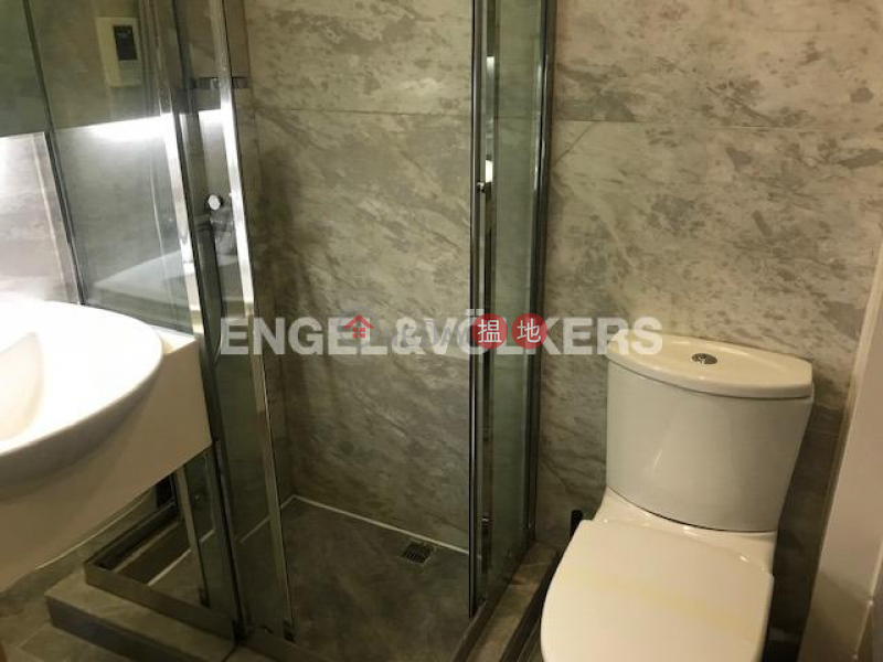 HK$ 35,000/ 月-蔚峰-西區|西營盤三房兩廳筍盤出租|住宅單位