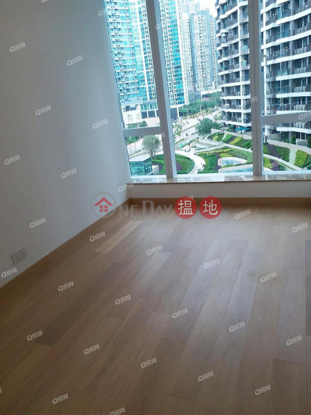 HK$ 25,000/ month, Monterey Sai Kung Monterey | 2 bedroom Low Floor Flat for Rent