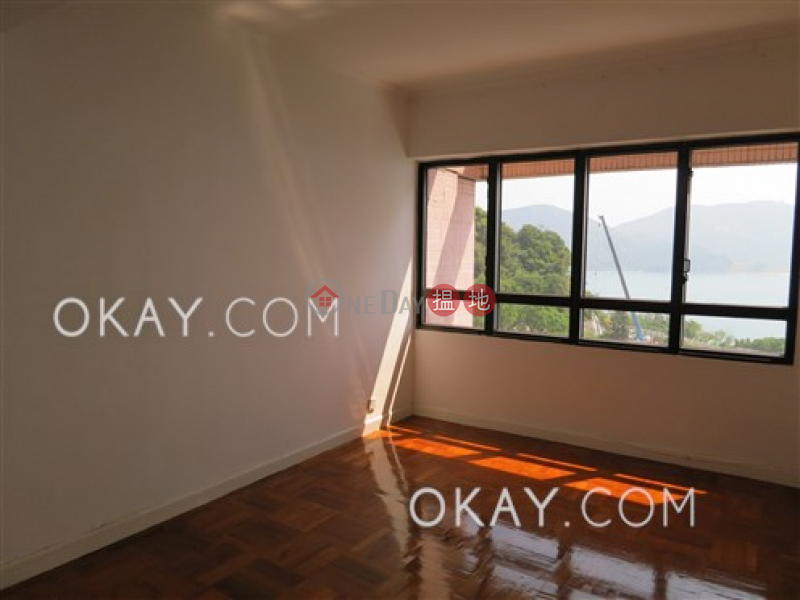 Property Search Hong Kong   OneDay   Residential, Rental Listings Beautiful 3 bedroom with sea views, balcony   Rental