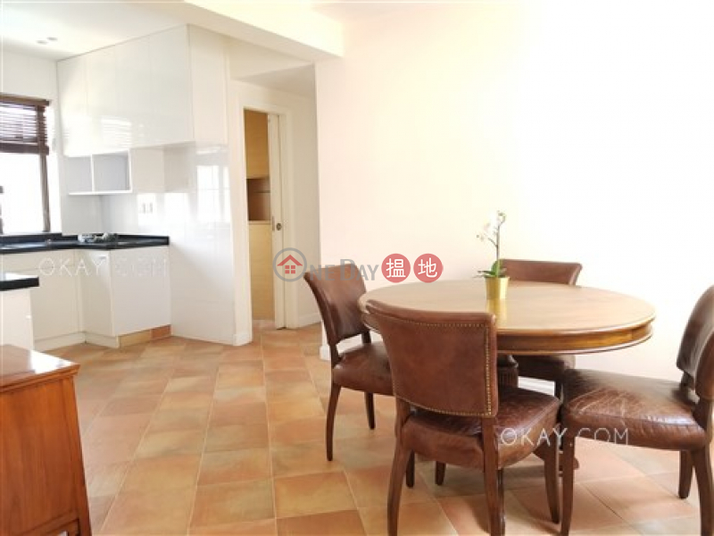 HK$ 43,000/ month, Miramar Villa Wan Chai District | Gorgeous 2 bedroom in Mid-levels East | Rental