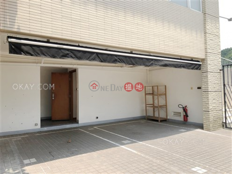 HK$ 60,000/ month | The Capri | Sai Kung Popular house with terrace, balcony | Rental