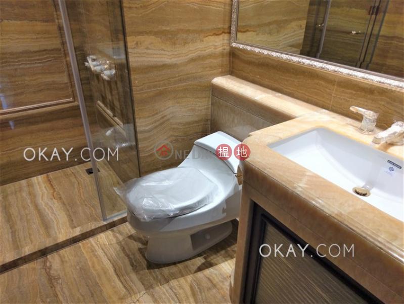 2房2廁,星級會所,露台《帝匯豪庭出租單位》23羅便臣道 | 西區香港出租-HK$ 53,000/ 月