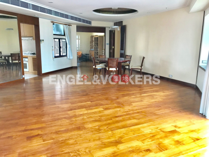 Property Search Hong Kong   OneDay   Residential   Rental Listings 4 Bedroom Luxury Flat for Rent in Jardines Lookout